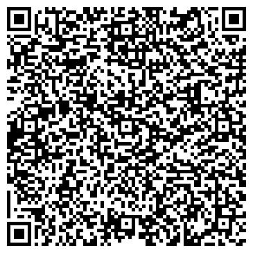 QR-код с контактной информацией организации Ваш юристЪ