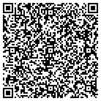 QR-код с контактной информацией организации DI CHITA