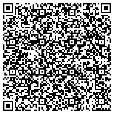 QR-код с контактной информацией организации Астрея-Эксперт