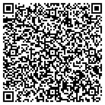 QR-код с контактной информацией организации KRANZLER