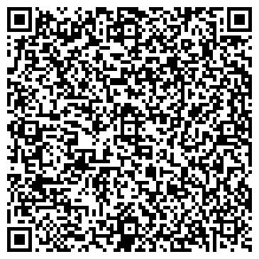 QR-код с контактной информацией организации ООО Анталекс