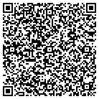 QR-код с контактной информацией организации MISO