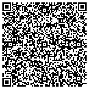 QR-код с контактной информацией организации РАДИОКОМПЛЕКТ-КОМПЬЮТЕР