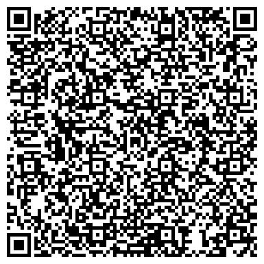 QR-код с контактной информацией организации Дополнительный офис № 7977/01587