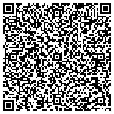 QR-код с контактной информацией организации ИП Блинов А.Л.