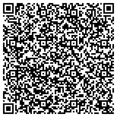 QR-код с контактной информацией организации ООО Технопласт