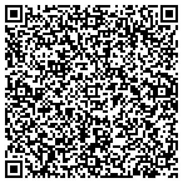 QR-код с контактной информацией организации Дополнительный офис № 7977/0142
