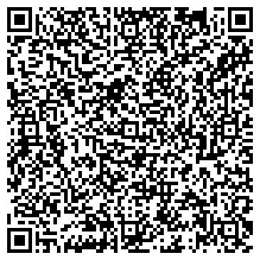 QR-код с контактной информацией организации СушиGOOD