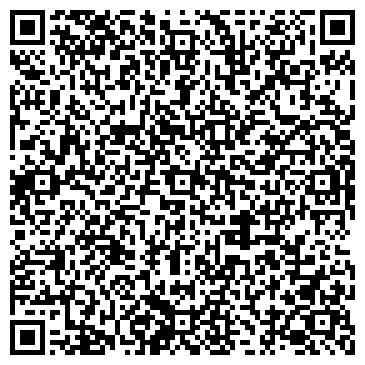 QR-код с контактной информацией организации ООО Экопол