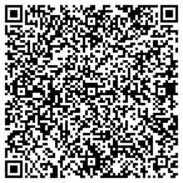 QR-код с контактной информацией организации ООО Фармхимсервис