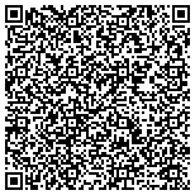 QR-код с контактной информацией организации ООО Сварщик