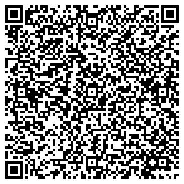 QR-код с контактной информацией организации Дополнительный офис № 7977/020