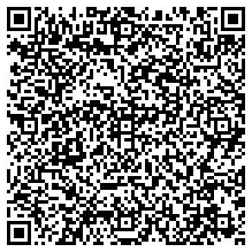 QR-код с контактной информацией организации Толстяк