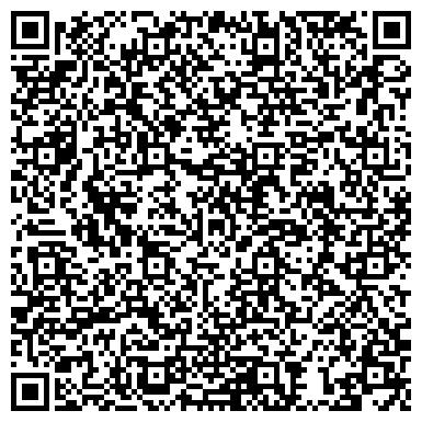 QR-код с контактной информацией организации Дополнительный офис № 7977/01701