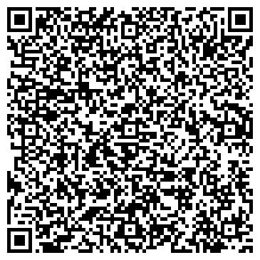 QR-код с контактной информацией организации Дополнительный офис №7977/01176