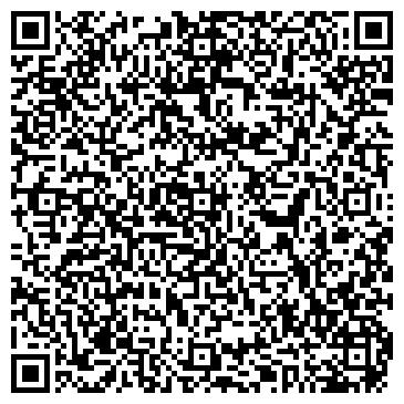 QR-код с контактной информацией организации СКБ Контур