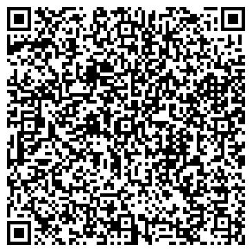 QR-код с контактной информацией организации Оптовая компания, ИП Анохина Е.Л.