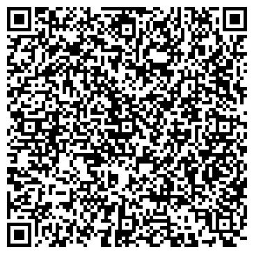 QR-код с контактной информацией организации ТРАСТ КАПИТАЛ БАНК КБ