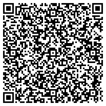 QR-код с контактной информацией организации ИНВЕСТСОЦБАНК КБ