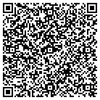 QR-код с контактной информацией организации GE MONEY BANK