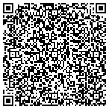QR-код с контактной информацией организации СПЕЦСЕТЬСТРОЙБАНК КБ
