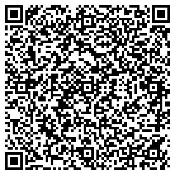QR-код с контактной информацией организации БИЗНЕС ДЛЯ БИЗНЕСА БАНК КБ