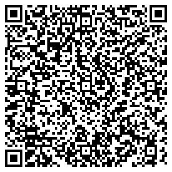QR-код с контактной информацией организации БТА БАНК КБ