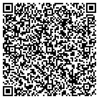 QR-код с контактной информацией организации ИП Смолина С.П.