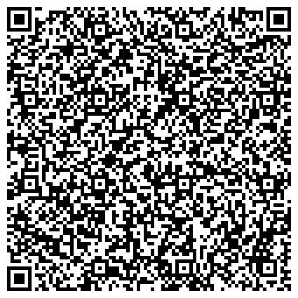 QR-код с контактной информацией организации 1 СПЕЦИАЛИЗИРОВАННЫЙ БАТАЛЬОН ДПС ГИБДД НА СПЕЦТРАССЕ ГУ МВД РОССИИ ПО Г.МОСКВЕ