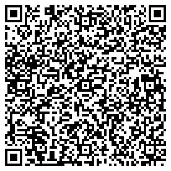 QR-код с контактной информацией организации ИП Николаева И.Г.