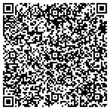 QR-код с контактной информацией организации ИП Митыпова С.Б.