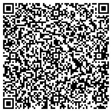 QR-код с контактной информацией организации ИП Урбакова М.И.