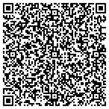 QR-код с контактной информацией организации ИП Плотникова И.Ю.