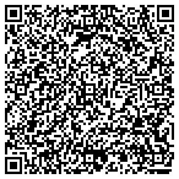 QR-код с контактной информацией организации Дополнительный офис Павелецкий