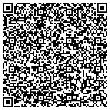 QR-код с контактной информацией организации ЦЕНТР ФИРМЕННОГО ТРАНСПОРТНОГО ОБСЛУЖИВАНИЯ РЖД