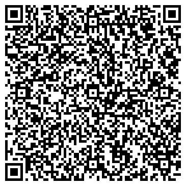 QR-код с контактной информацией организации Дополнительный офис Пятницкая