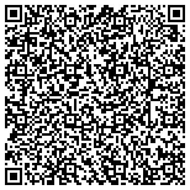 QR-код с контактной информацией организации Мастерская по ремонту обуви, ИП Сюр О.Н.