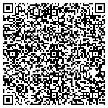 """QR-код с контактной информацией организации ЗАО Компания """"Байкальские аптеки"""""""