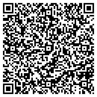 QR-код с контактной информацией организации ЕВРОСОЮЗ БАНК КБ