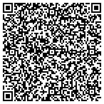 QR-код с контактной информацией организации ООО Ин-Систем