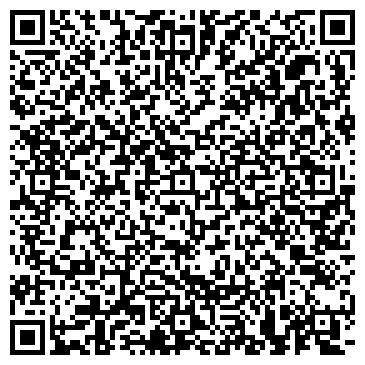 QR-код с контактной информацией организации МИДЗУХО КОРПОРЭЙТ БАНК