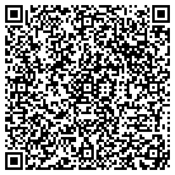 QR-код с контактной информацией организации ВЛАД ЛИСОВЕЦ