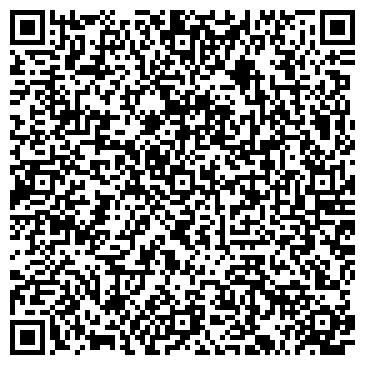 QR-код с контактной информацией организации Операционное отделение № 2