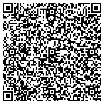 QR-код с контактной информацией организации Отделение Павелецкое