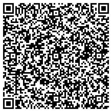 QR-код с контактной информацией организации Отделение Садовническое