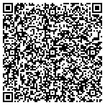 """QR-код с контактной информацией организации """"2S company"""