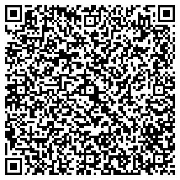 QR-код с контактной информацией организации Центрметаллснаб
