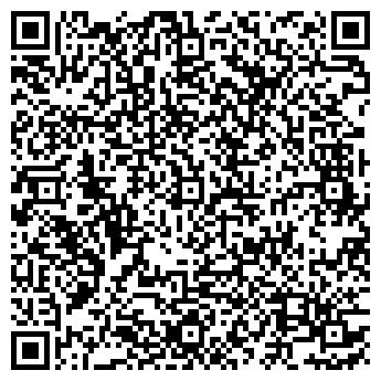 QR-код с контактной информацией организации ПРОФИТ БАНК КБ