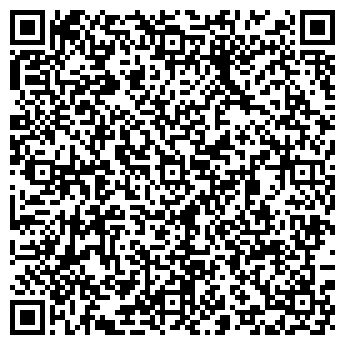 QR-код с контактной информацией организации РСИ БАНК