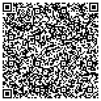 QR-код с контактной информацией организации ИНСТИТУТ ЭКОНОМИКИ И КУЛЬТУРЫ
